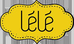 Léléfun logo